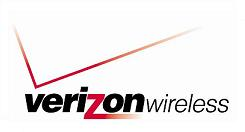 VERIZON-WIRELESS-LOGO