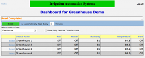 greenhouse_dashboard