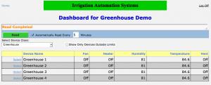 greenhouse_dashboard